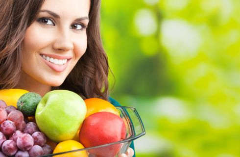 Dieta contro l'ipertensione: quali cibi privilegiare