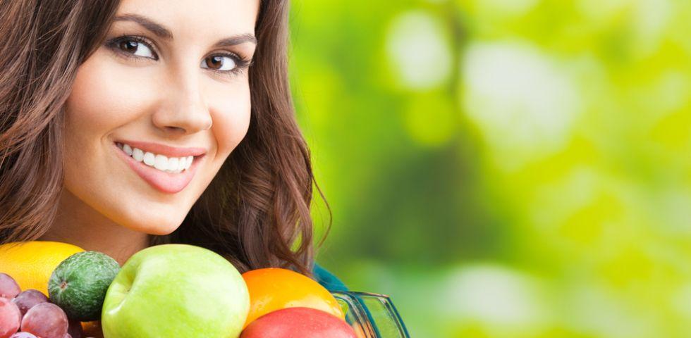 Dieta contro l'ipertensione: i cibi da privilegiare..