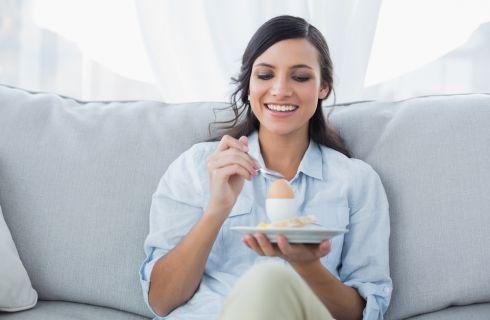Dieta Atkins: possibili rischi e controindicazioni