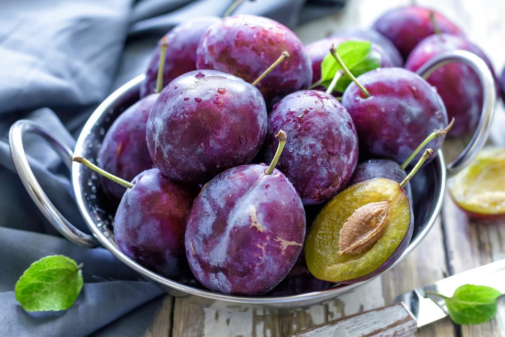 Lassativi naturali alimenti consigliati diredonna - Stitichezza cosa mangiare per andare in bagno ...