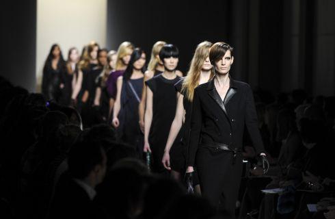 Bottega Veneta: storia del marchio