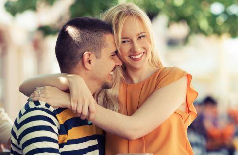 Sesso in vacanza: la guida
