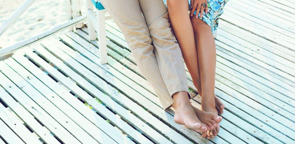 domande da porre prima di uscire con una ragazza occhiali online dating