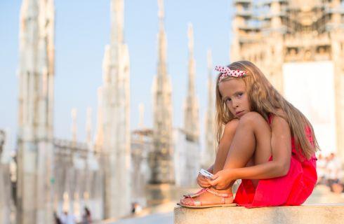 Milano per bambini: eventi e attività