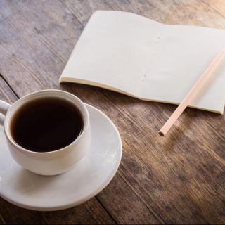 Cinque cose da sapere sulla caffeina