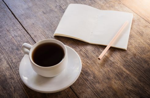 5 cose da sapere sulla caffeina