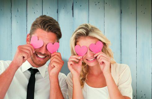 I segreti per preservare il benessere di coppia