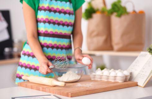 Dieta per gastrite: cosa mangiare quando si soffre di questa patologia