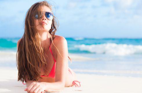 Solari per capelli: guida alla scelta e all'uso