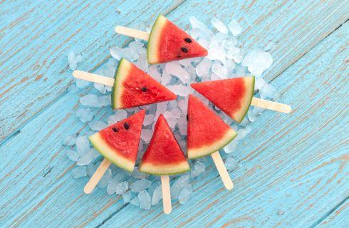 Anguria: proprietà benefiche e valori nutrizionali
