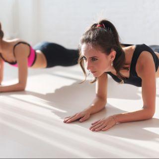 Hot Yoga: tutti i benefici da conoscere