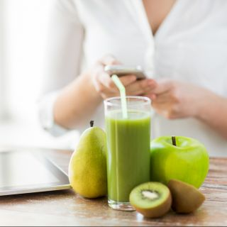 Dieta: cinque falsi miti da sfatare