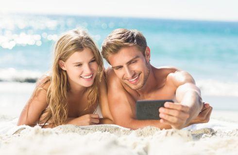 Flirt estivi: le regole da rispettare