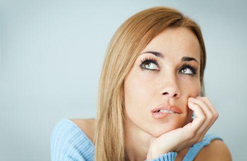Sesso orale: 5 cose da sapere sulla fellatio