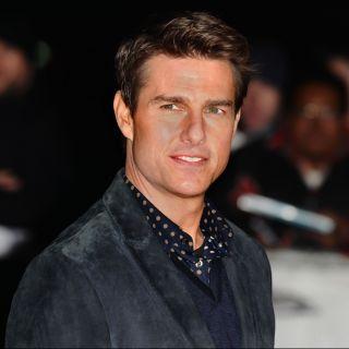 Tom Cruise innamorato della Principessa Margaret della TV