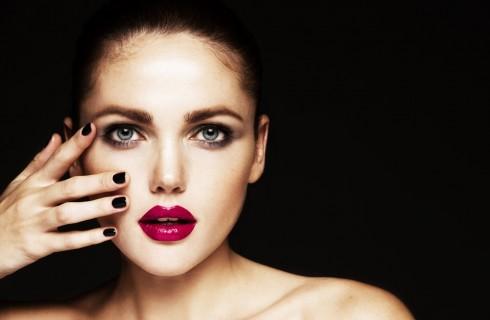 Cura delle unghie: 6 errori da evitare
