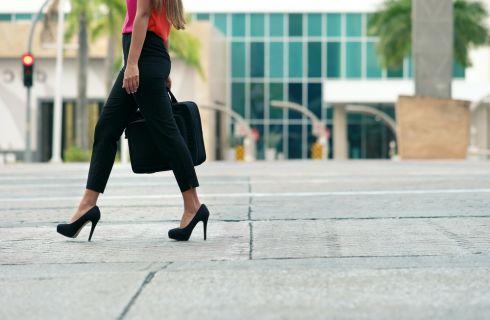 5 modelli di scarpe che ogni donna deve avere
