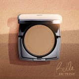 Belle de Teint, nuova polvere effetto pelle radiosa