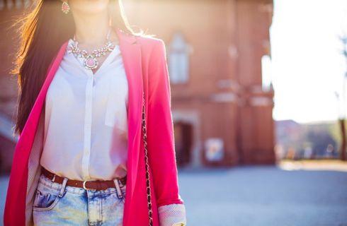 Bigiotteria: 5 trucchi per indossarla correttamente