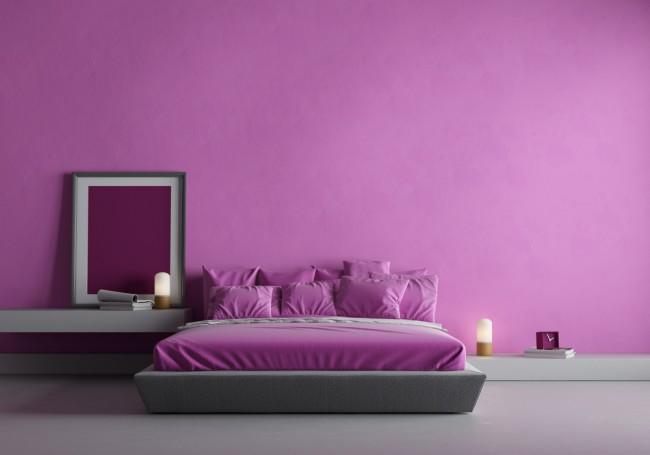 Camera da letto, le idee per abbellirla  DireDonna