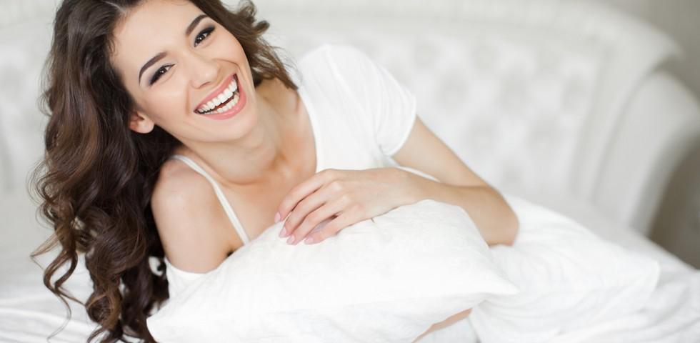 erotismo sessuale come si fa il massaggio tantra