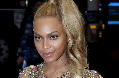 Beyoncé: scarpe da 200.000 sterline per il prossimo video