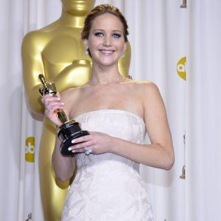 Jennifer Lawrence e Chris Martin: perché si sono lasciati