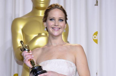 Jennifer Lawrence e Chris Martin: ecco perché si sono lasciati