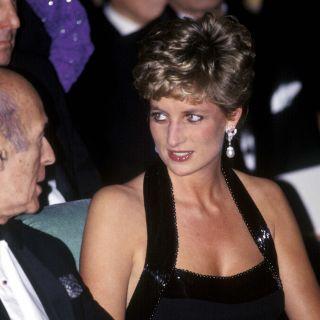 Lady Diana 18 anni dopo: nel ricordo di William e Kate
