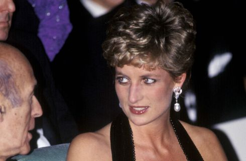 Lady Diana 18 anni dopo: come William e Kate Middleton la ricordano