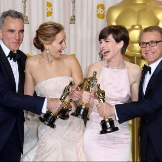 Le 10 donne più pagate di Hollywood