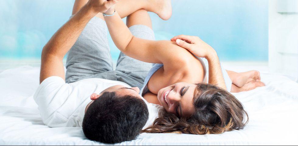 giochi erotici da fare con il proprio partner video sesso erotici