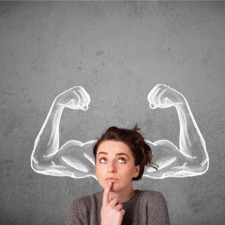 Dieci frasi motivazionali per dimagrire