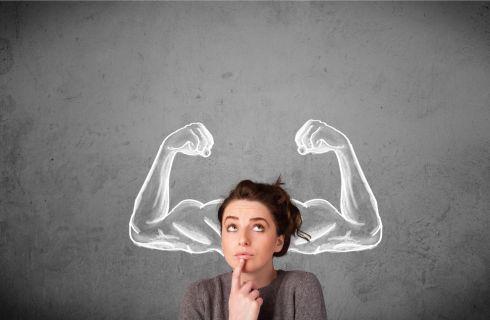 10 frasi motivazionali per dimagrire