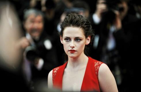 Kristen Stewart lascia St. Vincent per Stella Maxwell? (foto)