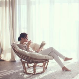 Poltrone relax: guida alla scelta