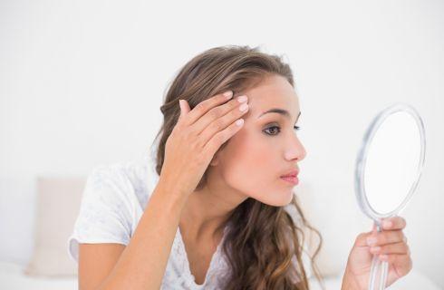 Pori della pelle ostruiti: cause e rimedi