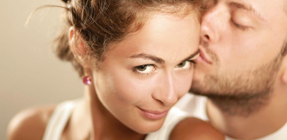 scene erotiche film consigli sessuali per donne