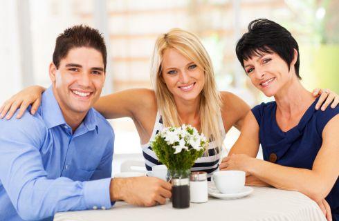 10 consigli per gestire bene i rapporti con la suocera