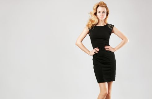 Come vestirsi sexy senza essere volgari