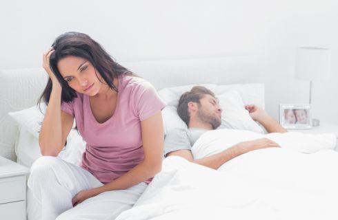 Relazione di coppia: le 5 paure che la possono rovinare