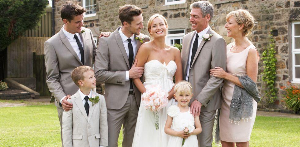 Matrimonio Abito Uomo Galateo : Genitori dello sposo galateo e abiti dire donna