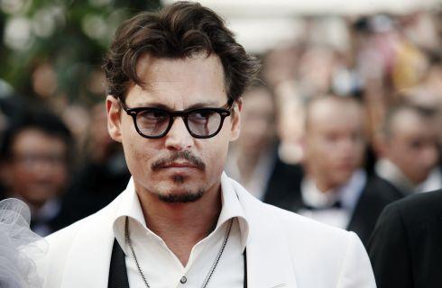 Mostra del Cinema di Venezia: le star maschili più attese