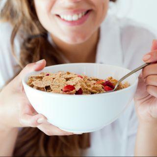 Ciclo mestruale: cosa mangiare per sentirsi meglio