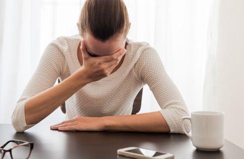 Rimedi naturali contro il mal di testa