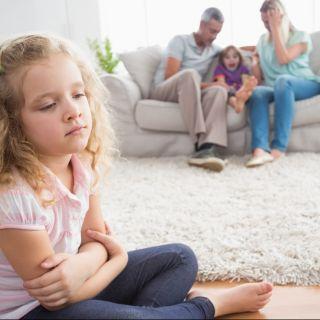 Gelosia tra fratelli e sorelle: i consigli per gestirla