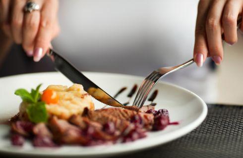 Dieta chetogenica: una proposta di menù settimanale