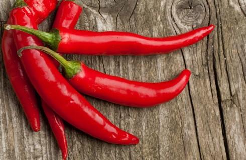 Come coltivare correttamente le spezie
