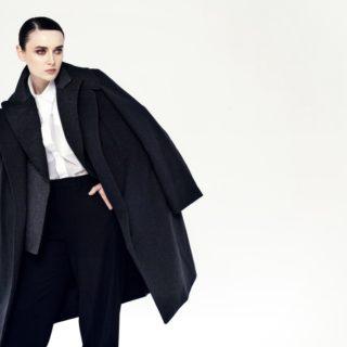 Cappotti: modelli e tendenze per l'inverno