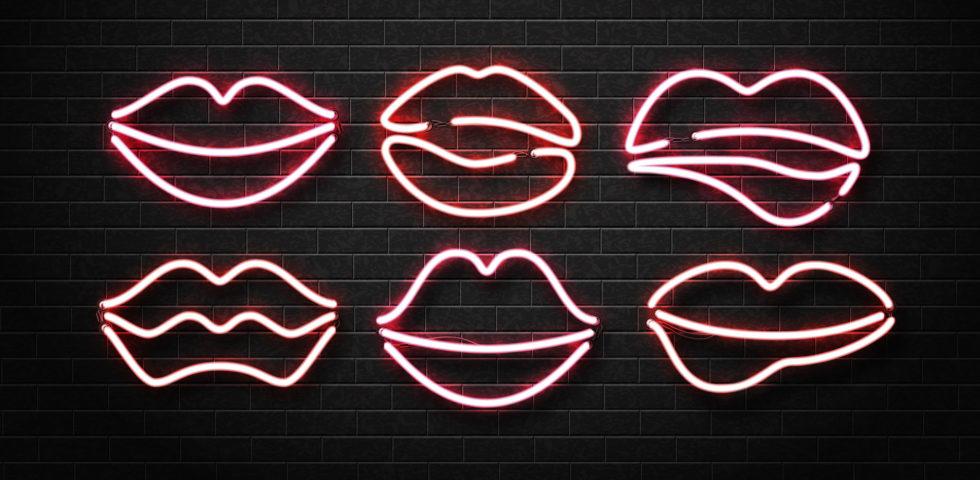 Giochi di ruolo e sesso: idee hot da provare in coppia
